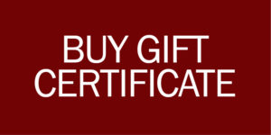 Buy DYEE Gift Certificate